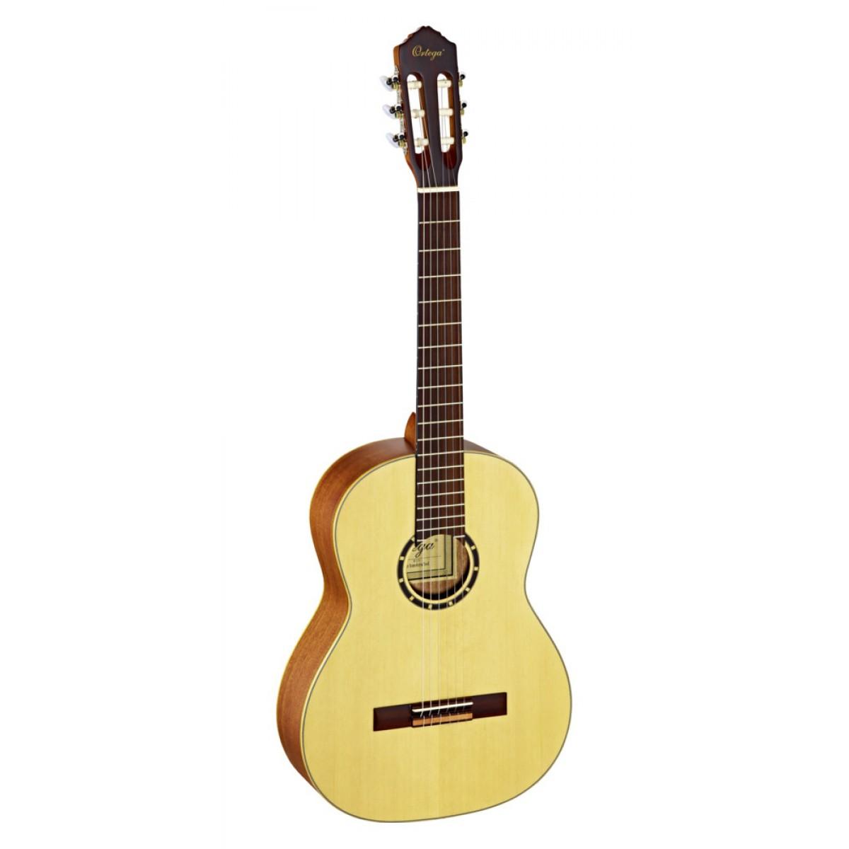 7/8 Anfänger Gitarren