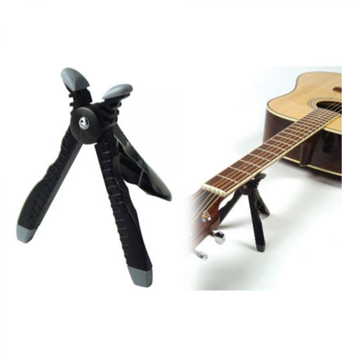 Zubehör für Gitarren