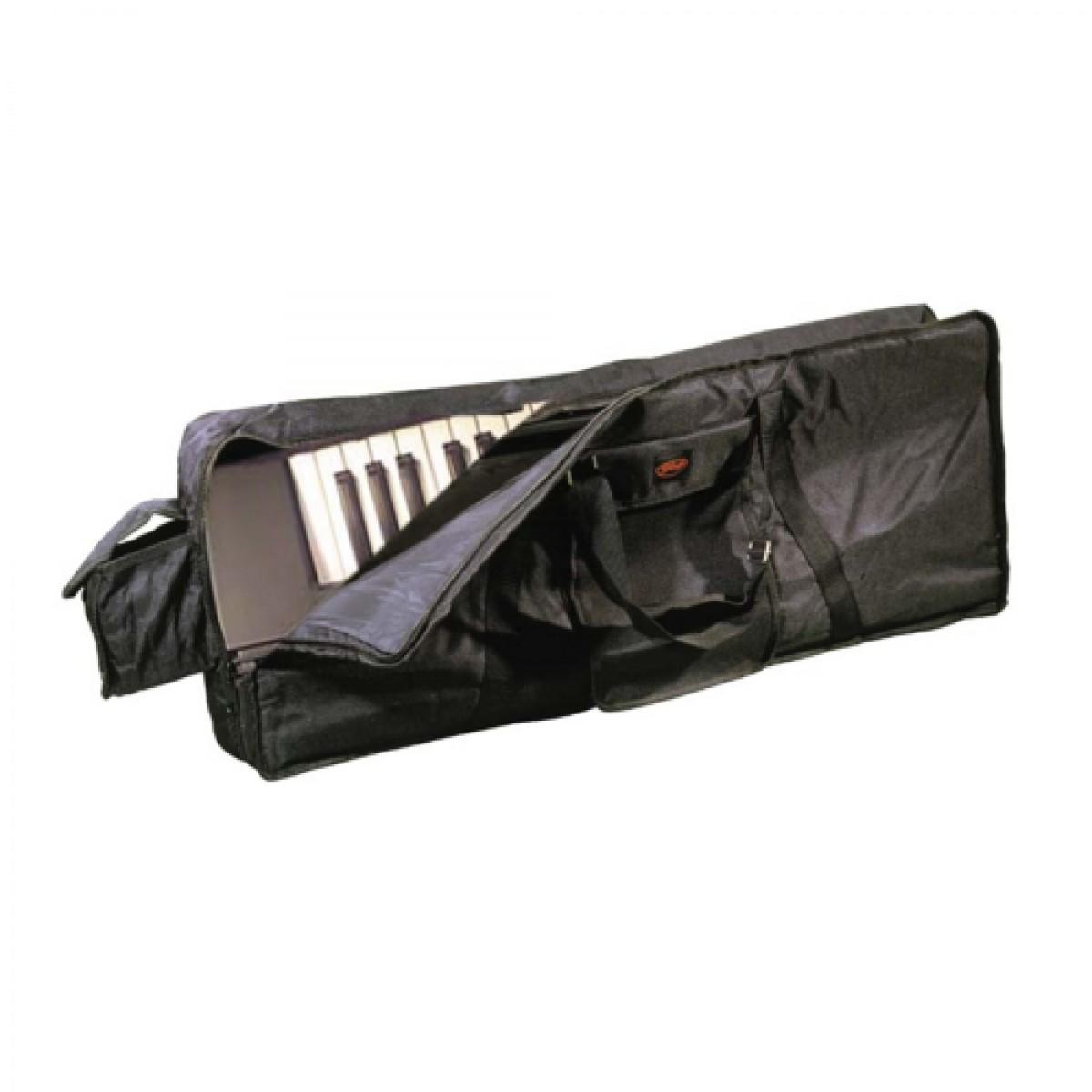 Taschen und Koffer fürs Keyboard