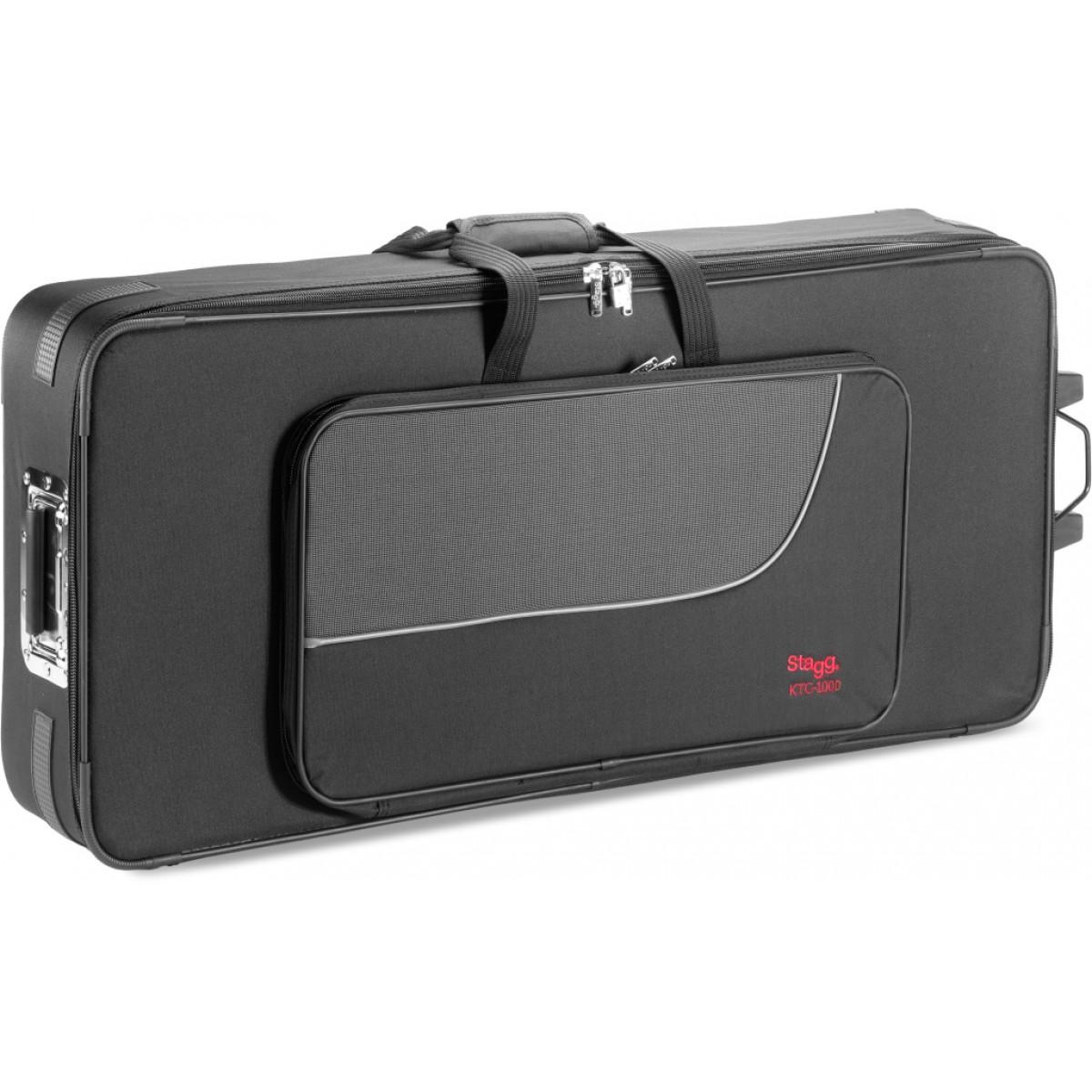 Koffer und Cases