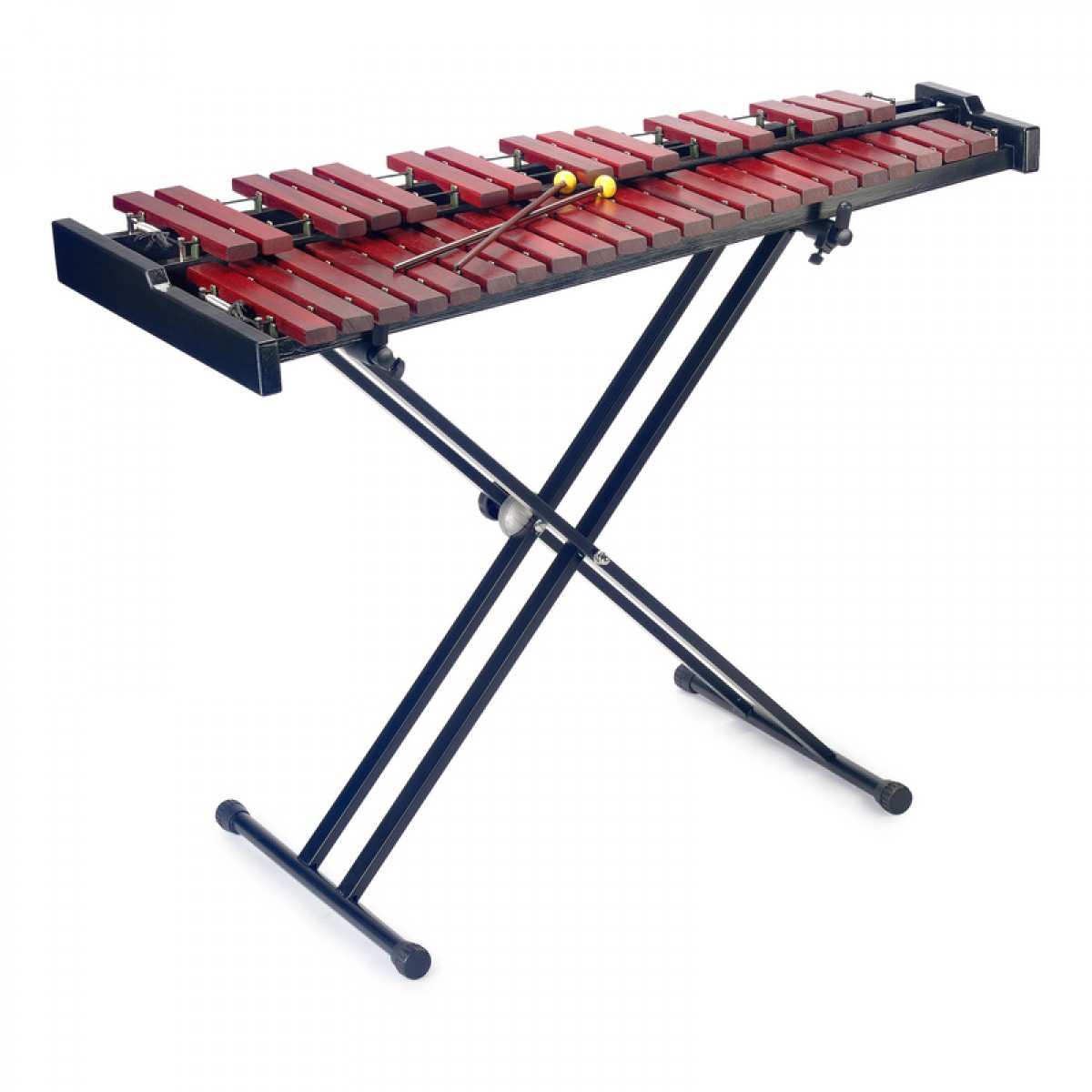Percussion / Orff