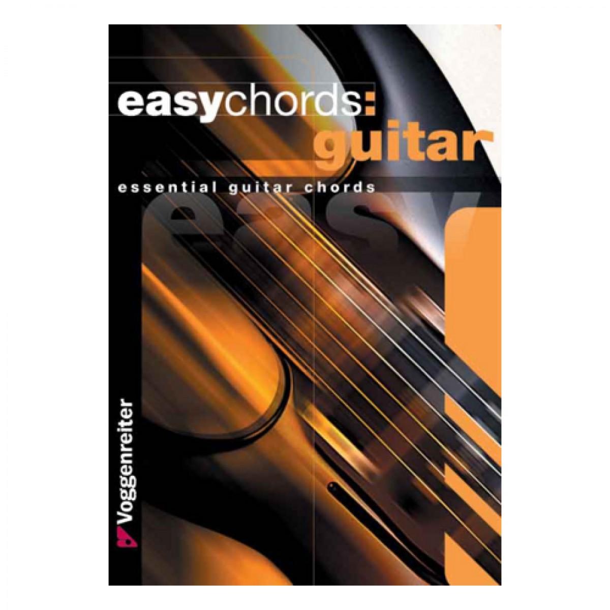 Spielliteratur Gitarre
