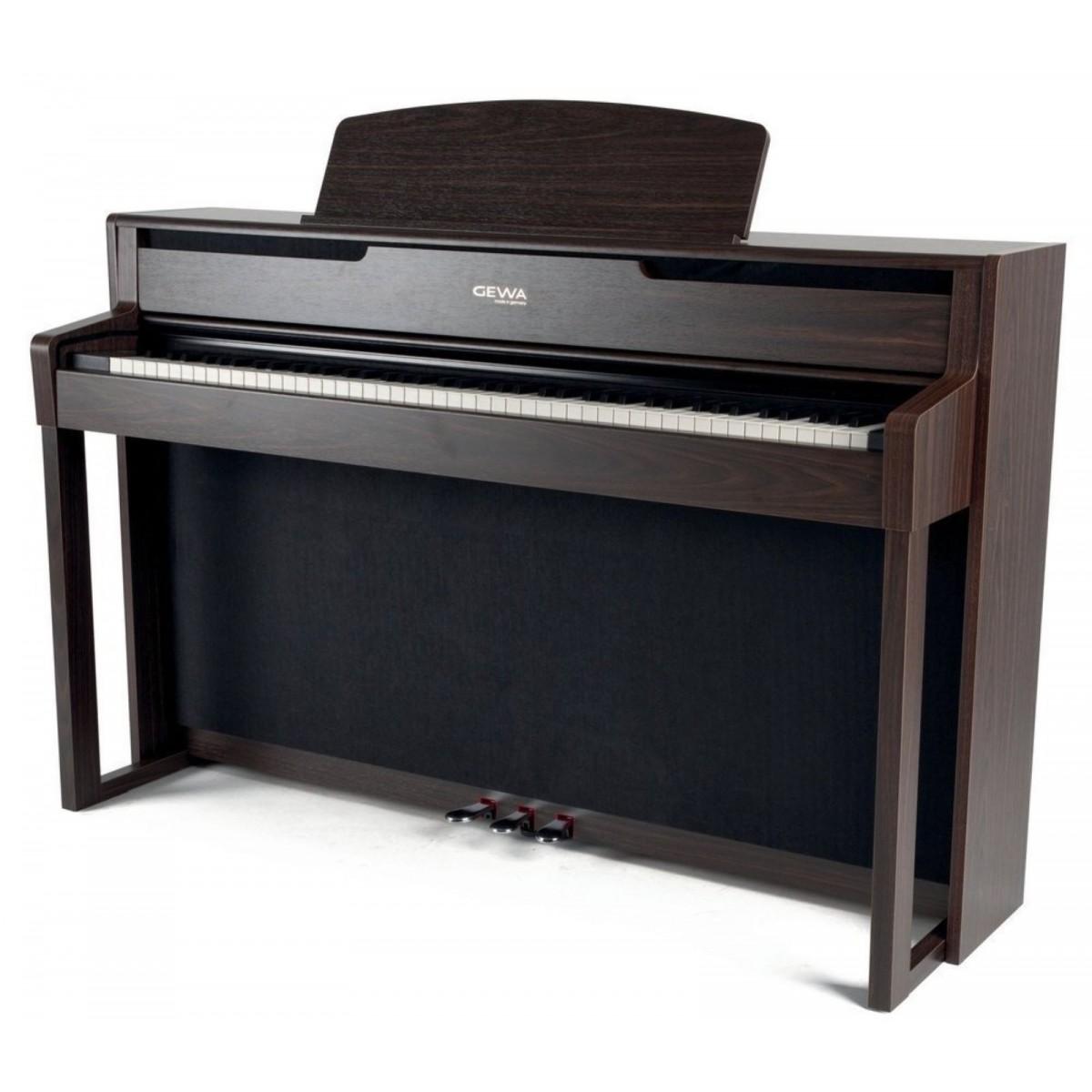 Gewa E-Pianos