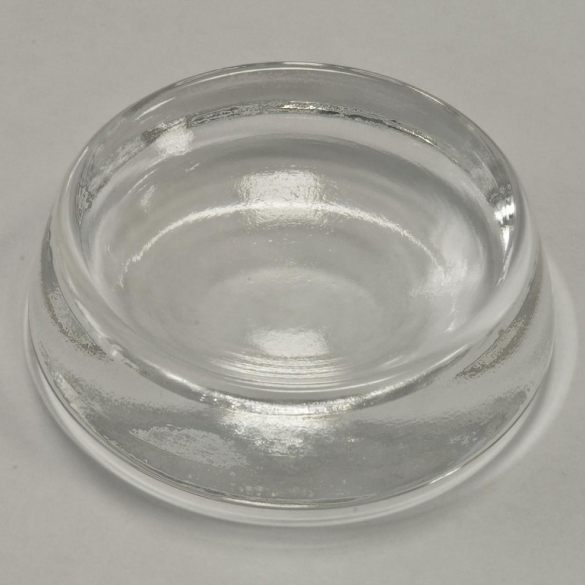 glasuntersetzer-klavier-fluegel