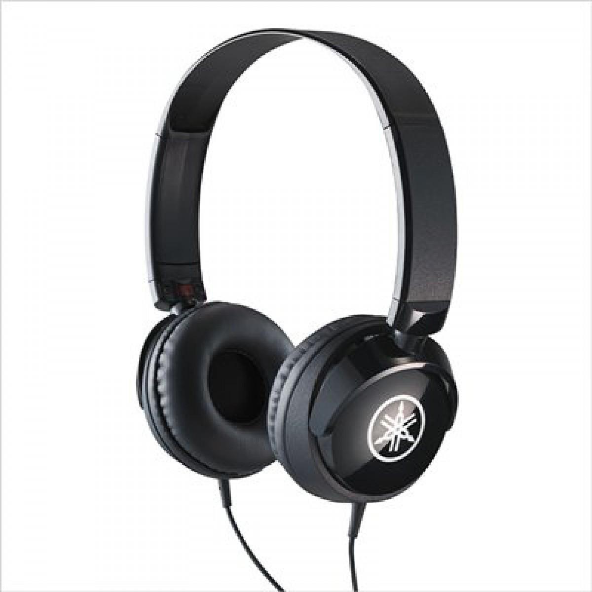 Kopfhörer inklusive