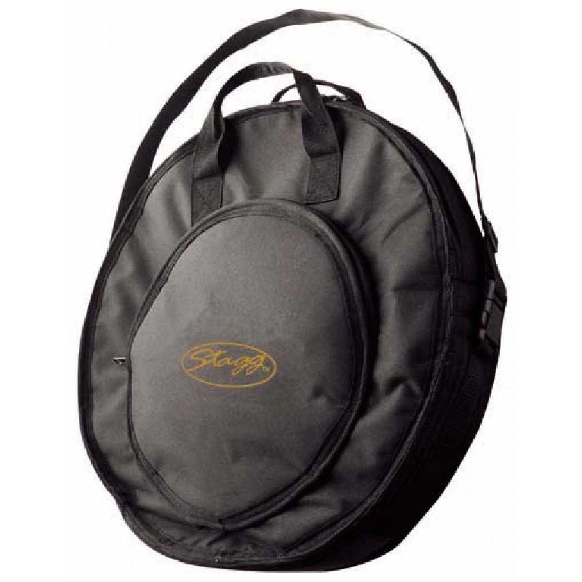 Beckentasche 4 Fächer