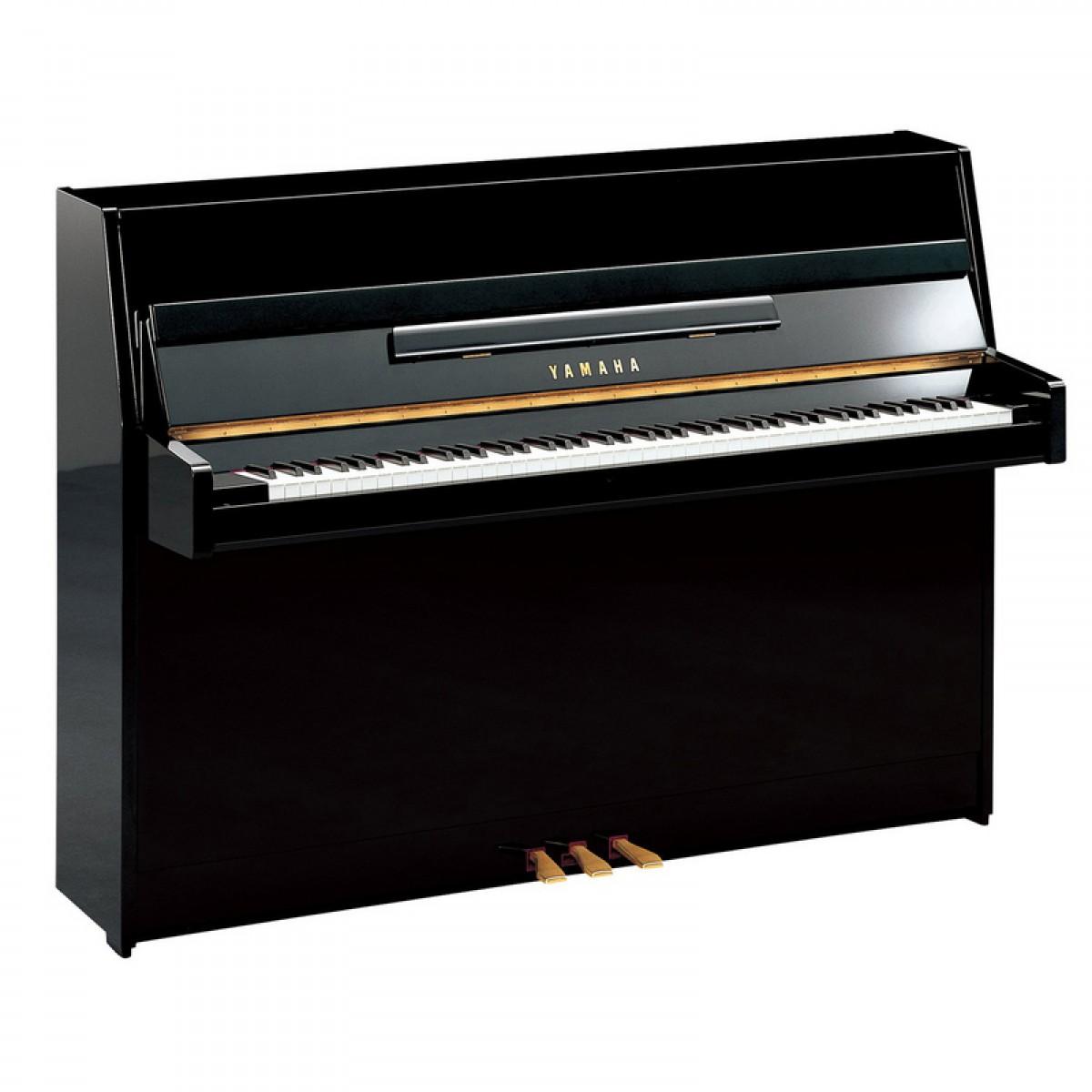 klavier-zur-miete