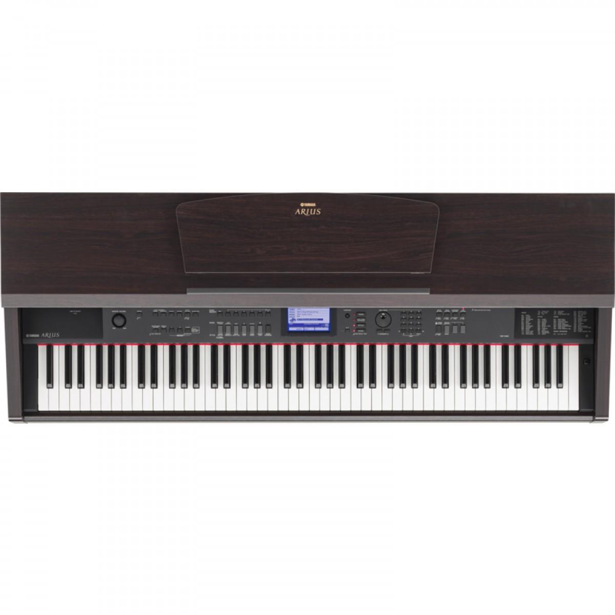 E Piano Yamaha : e piano yamaha ydp v240 ~ Aude.kayakingforconservation.com Haus und Dekorationen