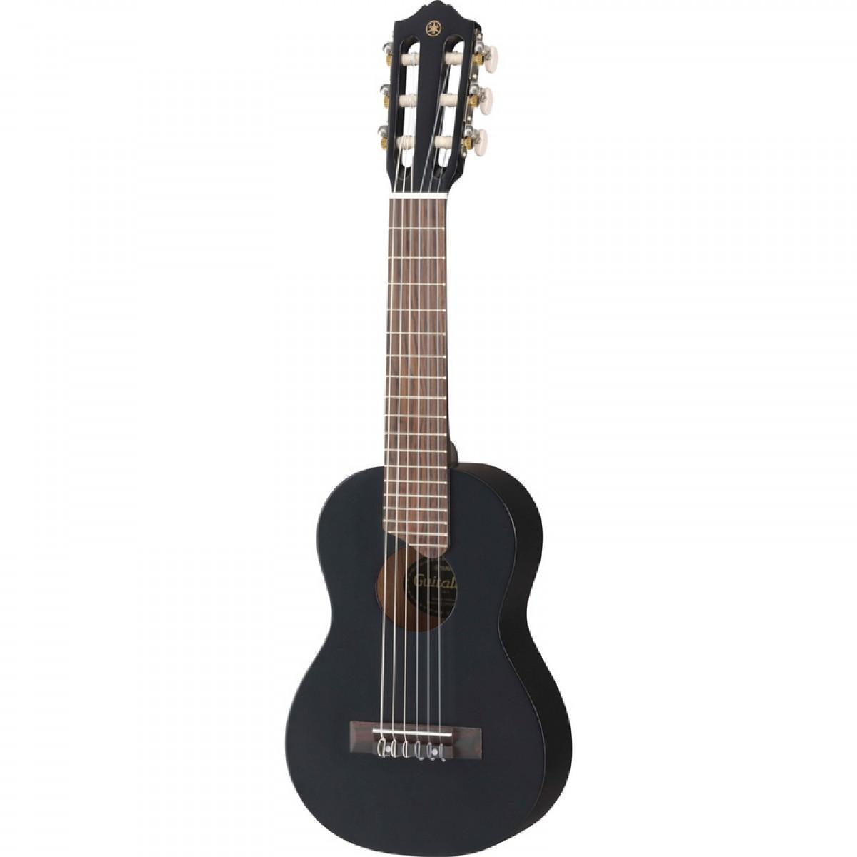 Guitarlele Yamaha, Reisegitarre