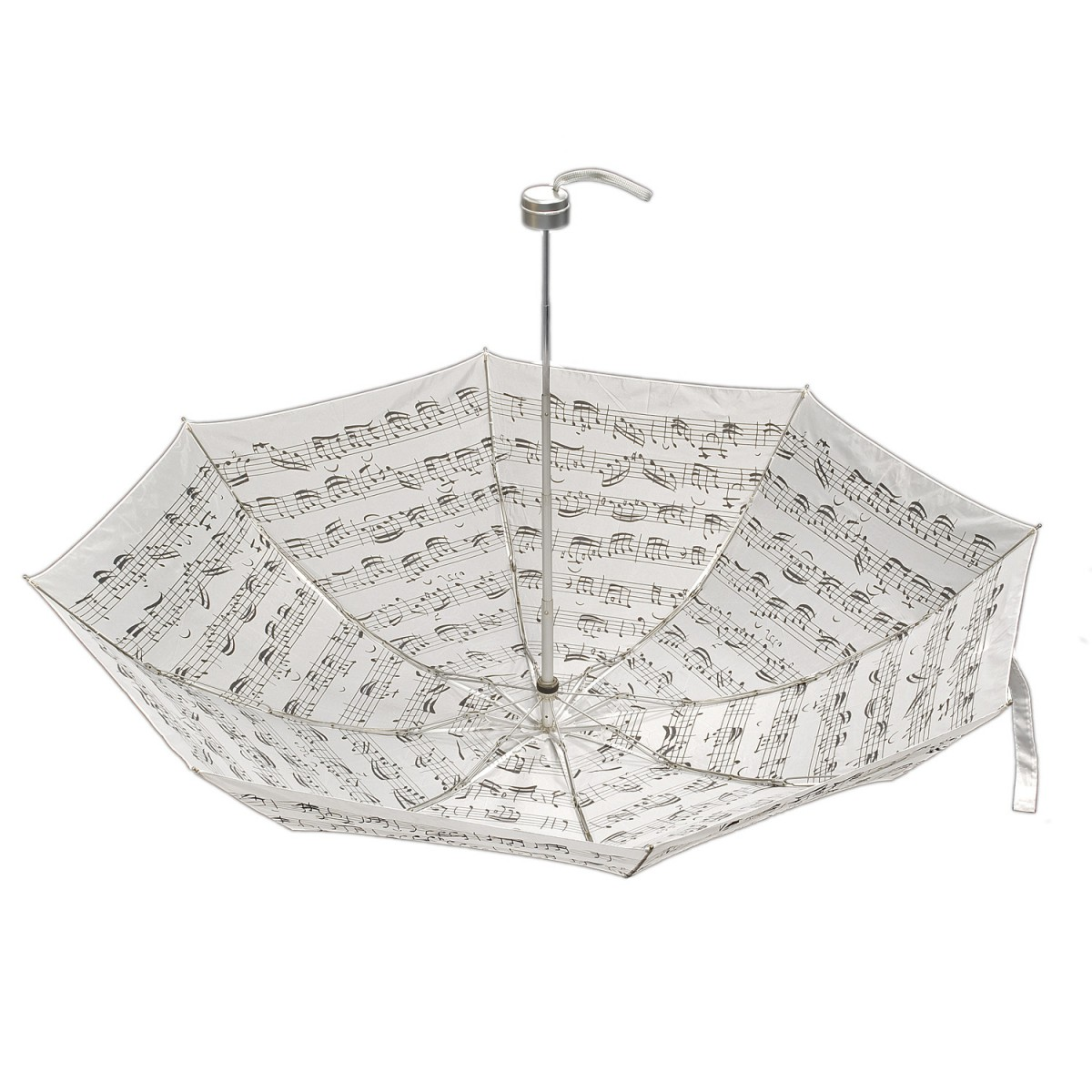Regenschirm mini, umbrella, notes