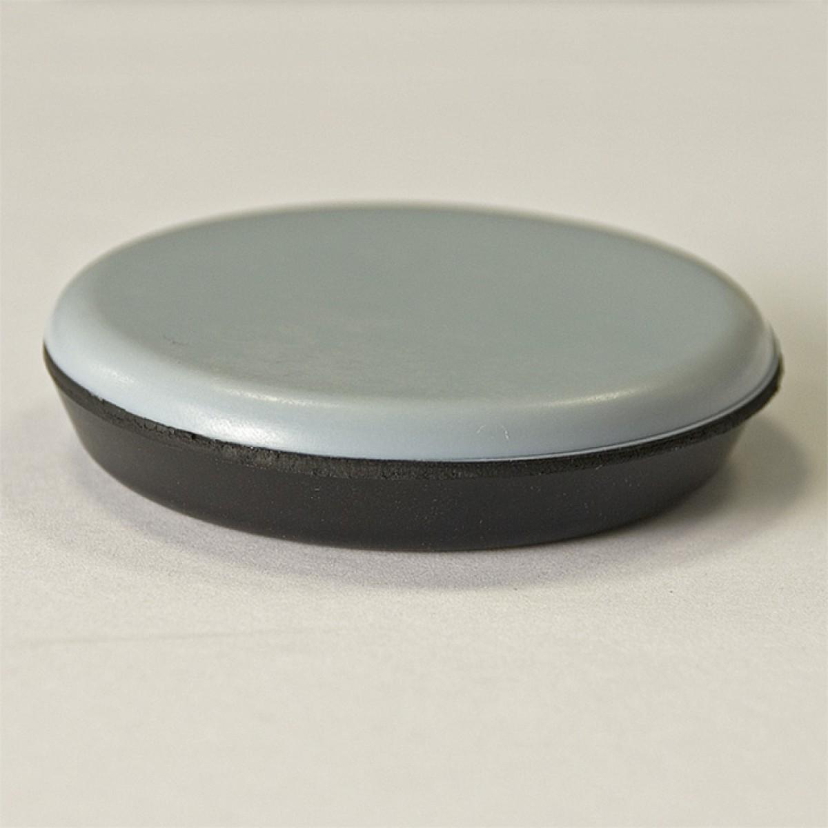 teflon-moebelgleiter