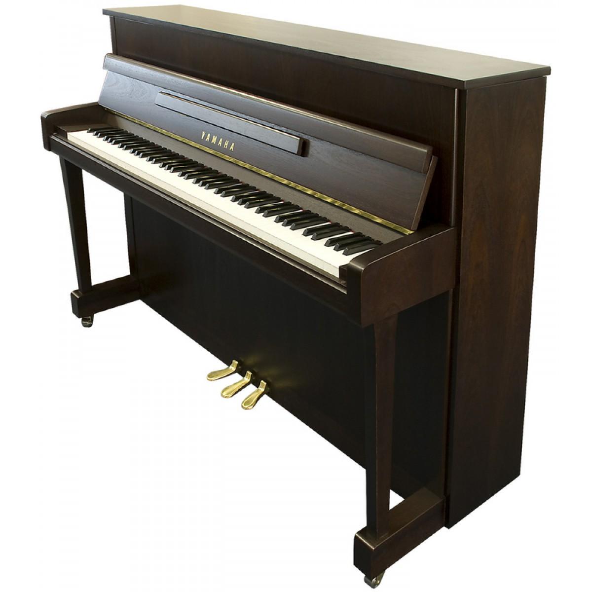 yamaha-b2-klavier-nussbaum-holz