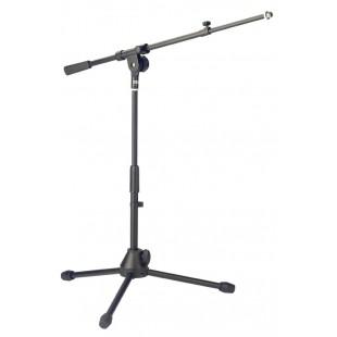 Mikrofonständer, ausziehbarer Galgen