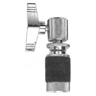 Standard Hi-Hat clutch (8 mm rods)