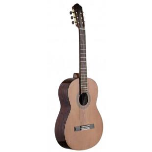Konzertgitarre Stagg C1549 S-Ced,