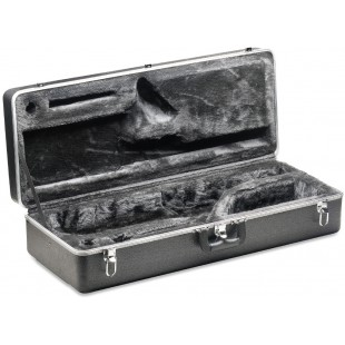 ABS-Koffer für Tenor Saxophon