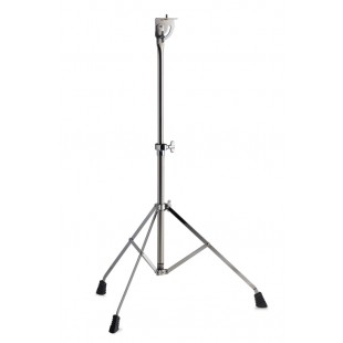 Ständer für Übungspad mit 6 mm Euro-Gewinde, Padständer