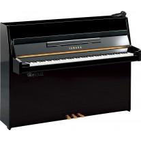 Yamaha B1 SG2 - Silent Klavier mieten mit Anrechnung