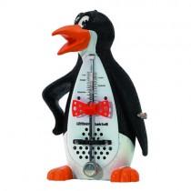 Metronom Wittner Pinguin