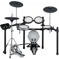 Yamaha DTX582K E-Drum Set