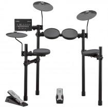 Yamaha DTX 402K E-Drum Set