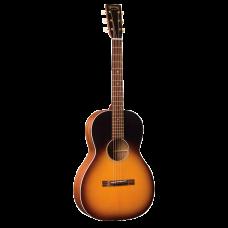 Martin Gitarre 00-17SE Whiskey Sunset