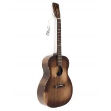 Martin Western Gitarre 000-15M Streetmaster