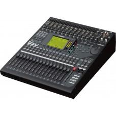 Yamaha Mixer 01V96i