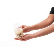 Entkalkungspatrone für Ultraschallvernebler