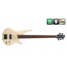 E-Bass Ibanez GWB1005-NTF