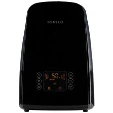 BONECO Ultraschallvernebler U650 schwarz