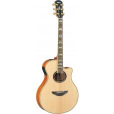 Yamaha Westerngitarre APX1000 NT Natural