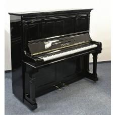 August Förster Klavier 146 cm, alles neu, 5 Jahre Garantie