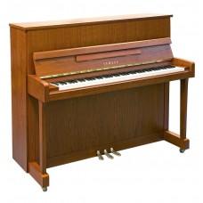 Yamaha B3 Klavier in Kirsche