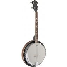banjo 4-saitig