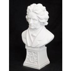 Komponisten Büste Beethoven
