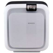 Boneco H680 Luftbefeuchter Luftreiniger