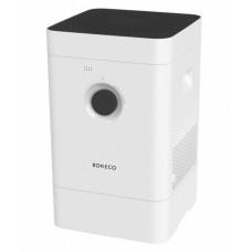 Boneco Luftbefeuchter H300 Luftreiniger