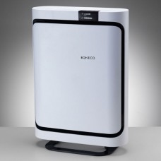 Boneco P500 Luftreiniger Luftbefeuchter
