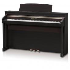 Kawai E-Piano CA 97 R
