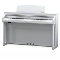 Kawai E-Piano CA 97 W