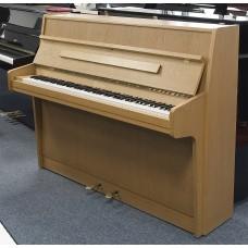 Klavier, Marke Dietmann, mit Garantie zur Miete, Mietkauf