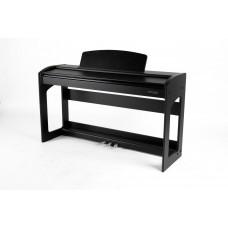 E-Piano Gewa DP340G Digitalpiano in schwarz