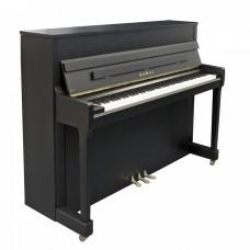 Kawai E-200 ATX3-L Klavier schwarz