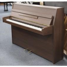 gebrauchtes Klavier - Übungsklavier, Marke Eterna, von Yamaha, mit Garantie