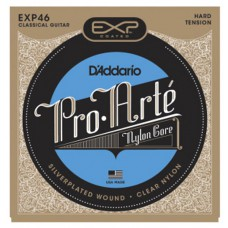 DAddario EXP46 Gitarrensaiten
