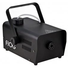 Nebelmaschine FOG900