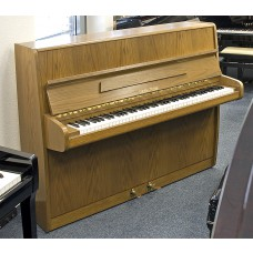 Mini-Klavier - Übungsklavier, Einsteigerklavier mit Garantie