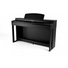 GEWA E-Piano UP-360 G in schwarz