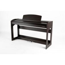 Gewa Piano DP340G E-Piano Digitalpiano Rosenholz Rosewood